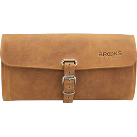 Brooks Challenge Borsello L, aged